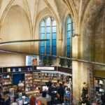 bookstore dominicanen in maastricht 1