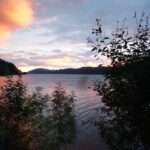 Loch Ness 05